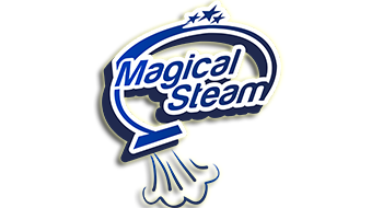 MAGICAL STEAM